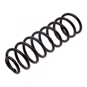 Espirales Tras AG Volkswagen Carat 1987-1991