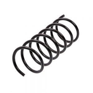 Espirales Del AG Volkswagen Gol Gen I 1.6/1.8 1991-1995