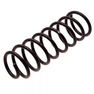 Espirales Del AG Volkswagen Pointer 1994-1997