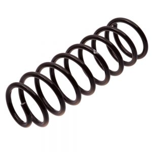 Espirales Del AG Ref Volkswagen Pointer 1994-1997