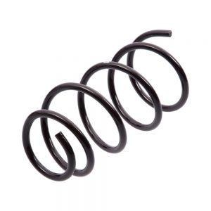 Espirales Del AG Volkswagen Gol Gen III 1,0 99-03