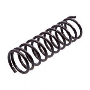 Espirales Tras AG Volkswagen Gol Gen III 1,0 99-03