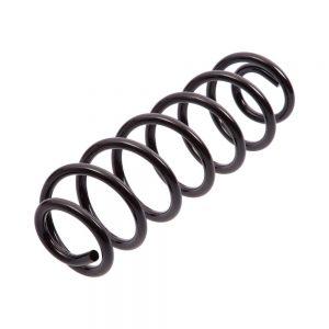 Espirales Tras AG Volkswagen Vento 2.0T/2.5 Multilink 11-15