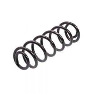 Espirales Tras AG GNC Volkswagen Vento 2.0T/2.5 M-link 11-15