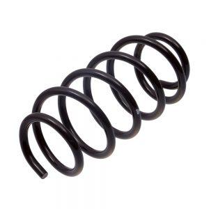 Espirales Del AG Volkswagen Vento 2.0T/2.5 06-11