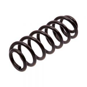 Espirales Tras AG Volkswagen Vento 2.0T/2.5 06-11