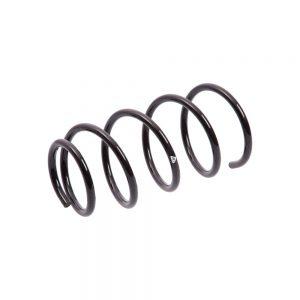 Espirales Del AG Volkswagen Gol Gen IV 1.6 06-08