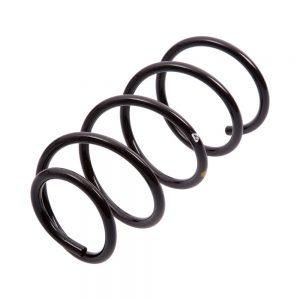 Espirales Del AG Volkswagen Gol Gen IV 1.9 Sd 06-08