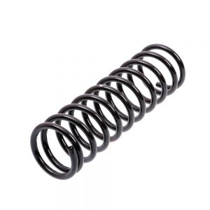 Espirales Tras AG GNC Volkswagen Gol Gen IV 1.4 Power 12-15