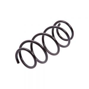 Espirales Del AG Volkswagen Voyage 1.6 09-10