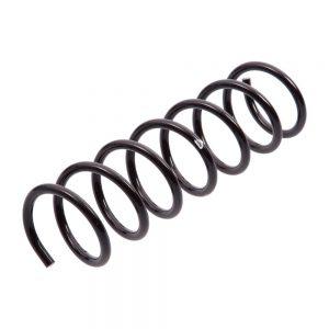 Espirales Tras AG GNC Volkswagen Gol Trend 2008