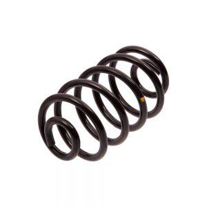 Espirales Tras AG Volkswagen Saveiro G V Trend 10