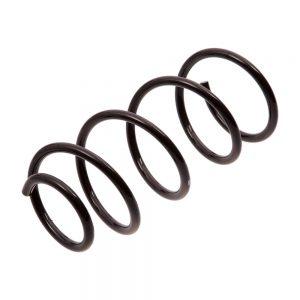 Espirales Del AG Volkswagen Saveiro G IV 1.6 Nafta 06-09