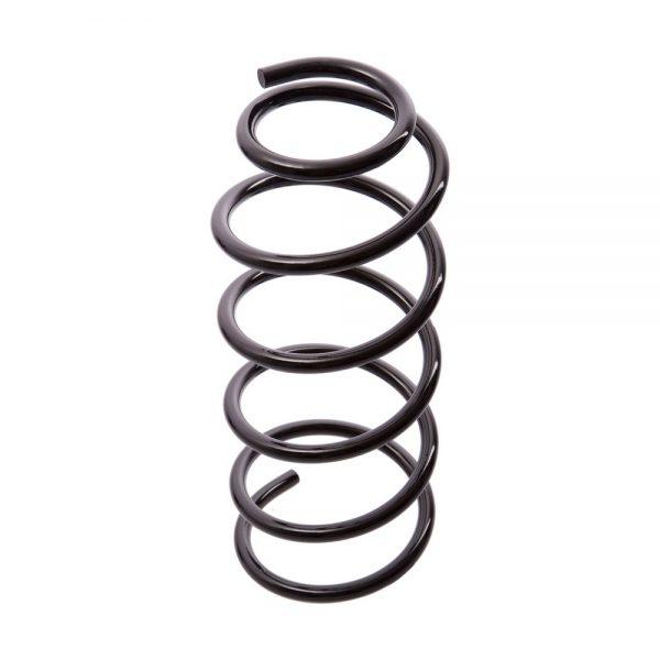 Espirales Del AG Volkswagen Saveiro G IV 1.9 Diesel 06-09