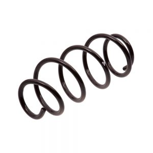 Espirales Del AG Volkswagen Vento 2.5 (Eje Rigido) 11-15