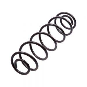 Espirales Tras AG Volkswagen Vento 2.5 (Eje Rigido) 11-15