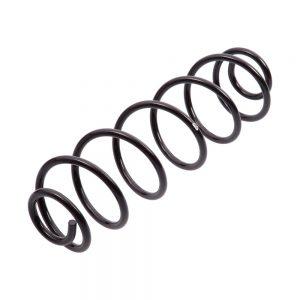 Espirales Tras AG GNC VW Vento 2.5 (Eje Rigido) 11-15