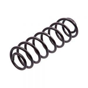 Espirales Tras AG Volkswagen Fox II 1.6 12-2014