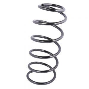 Espirales Del AG Volkswagen Gol Gen IV 1.4 Power 12-15
