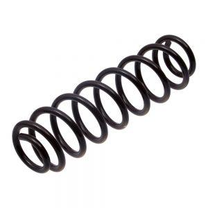 Espirales Tras AG Chery Skin 1.6 16V Hatchback 12-15