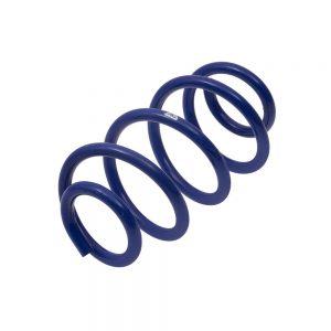 Espirales Del Ag Kit Audi A4 Sedan 2wd 1.8T 1996-2001