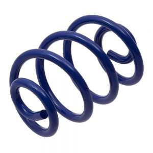 Espirales Tras Ag Kit BMW e36 1995