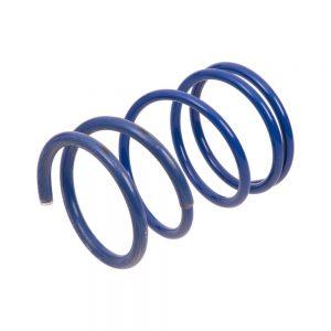 Espirales Del Ag Kit BMW 323i/325i/328i/330i E46 1998-2005