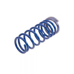 Espirales Tras Ag Kit BMW 323i/325i/328i/330i E46 1998-2005