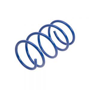 Espirales Del Ag Kit BMW M3 2dr/4dr  E36 1994-1999