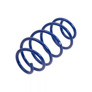 Espirales Del Ag Kit Citroen C3 2003-2006