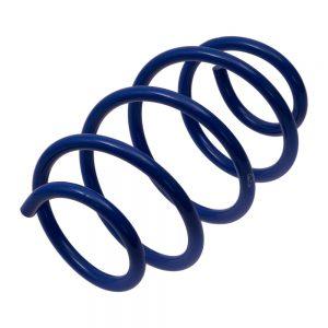 Espirales Del Ag Kit Citroen DS4 1.6 THP 2011