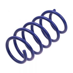 Espirales Del Ag Kit Chevrolet Montana 1.8 2008-2010