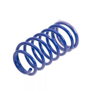 Espirales Del Ag Kit Suzuki Fun 1.0/1.4 2000-2009