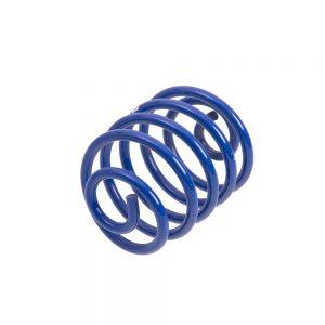 Espirales Tras Ag Kit Suzuki Fun 1.0/1.4 2000-2009