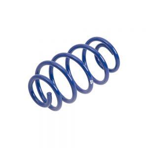 Espirales Tras Ag Kit Chevrolet Sonic 1.6 LT/ LTZ 2012
