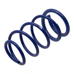 Espirales Del Ag Kit Chevrolet Celta/Prisma G1 1.4 2010-2015