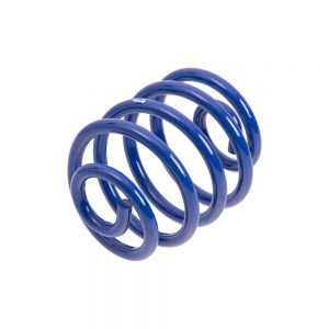 Espirales Tras Ag Kit Chevrolet Celta Prisma G1 1.4 10-15