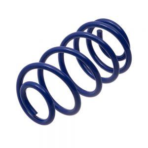 Espirales Tras Ag Kit Chevrolet Onix LT/ LTZ 1.4 Automatico