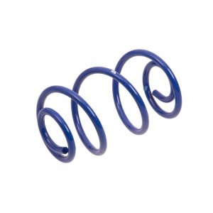Espirales Tras Ag Kit Chevrolet Cobalt 2013