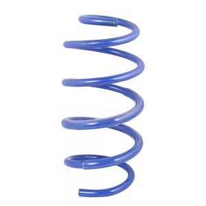 Espirales Del Ag Kit Chevrolet Prisma LT/LTZ 1.4 Automat 13