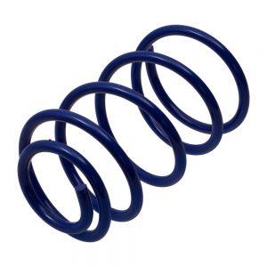 Espirales Del Ag Kit Chrysler Neon II 2000-2004