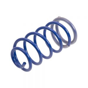 Espirales Del Ag Kit Fiat Uno 1989-1991