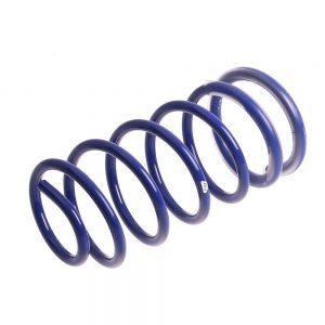 Espirales Del Ag Kit Fiat Uno 1992-2001