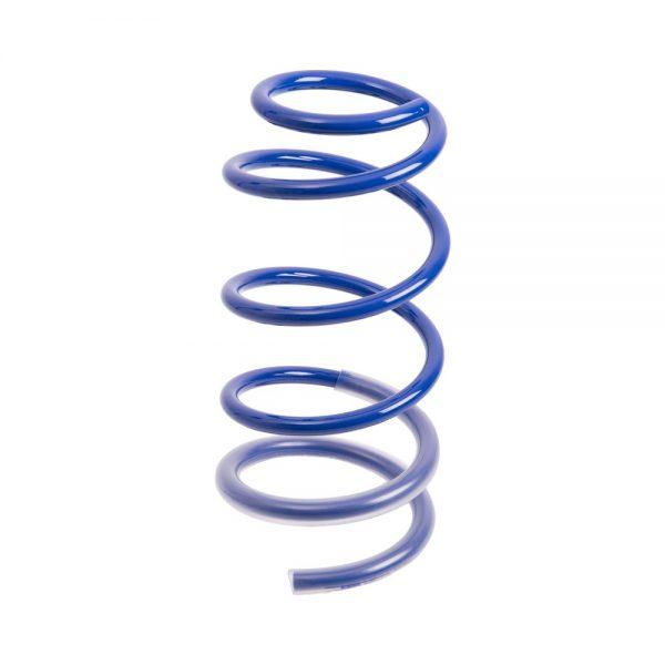 Espirales Del Ag Kit Fiat Siena F II, III 1.4 HLX,ELX 02-12