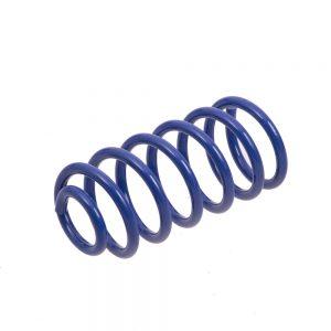 Espirales Tras Ag Kit Fiat Palio Weekend 1997-2001