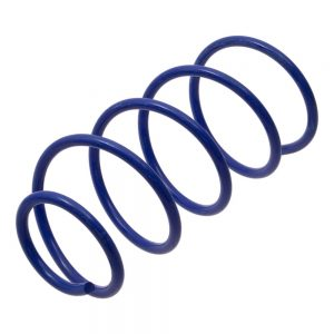 Espirales Del Ag Kit Fiat Marea 1.9 JTD/ 2.0 1998-2004