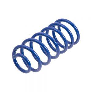 Espirales Tras Ag Kit Fiat Marea 1.9 JTD/ 2.0 1998-2004
