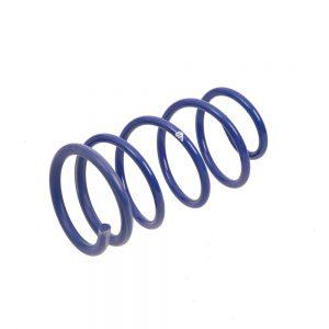 Espirales Del Ag Kit Fiat Uno Fire 1.4/S 1.3 2002-2010