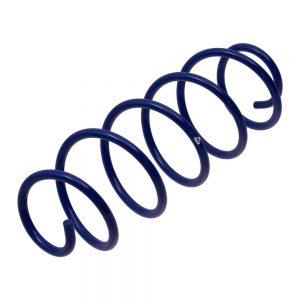 Espirales Del Ag Kit Fiat Stilo 1.8 2002-2006