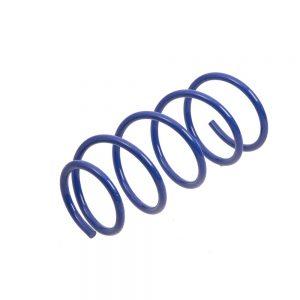 Espirales Del Ag Kit Fiat Palio Adventure 2001-2009